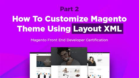 magento 2 layout xml tutorial how to customize magento theme using layout xml belvg blog