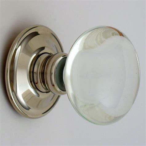 glass door knobs 25 best ideas about glass door knobs on