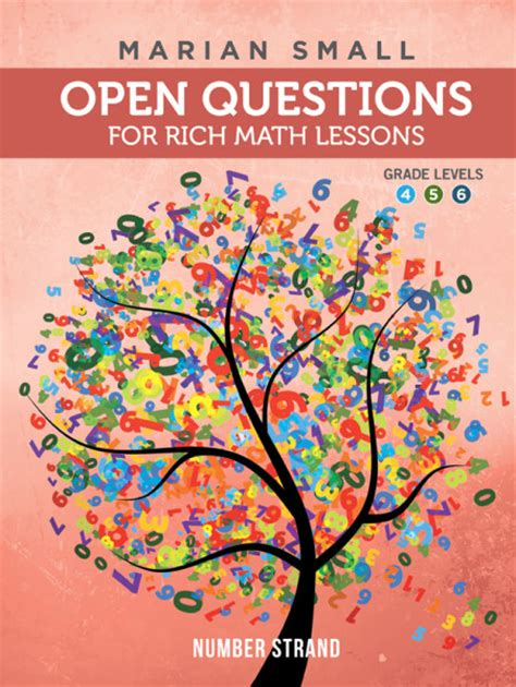 math tutorial questions open questions grades 4 6 aligned to western and