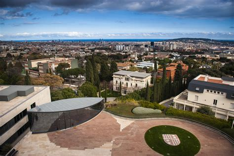 Iese Barcelona Mba Fees summer entrepreneurial experience iese mba