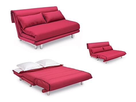 ligne roset chair bed ligne roset multy premier sofa bed by claude brisson