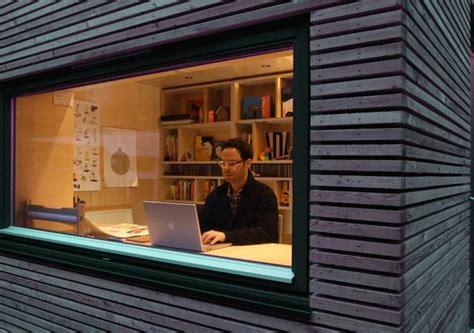 ufficio prefabbricato in legno garden office buildings garden offices studios