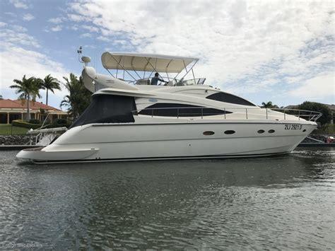 boat insurance cost australia aicon 56 power boats boats online for sale