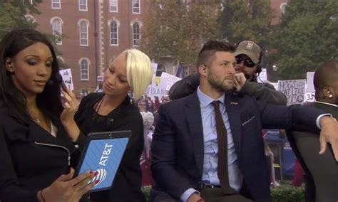 where did mannequin challenge come from from tim tebow to clemson 10 awesome college football
