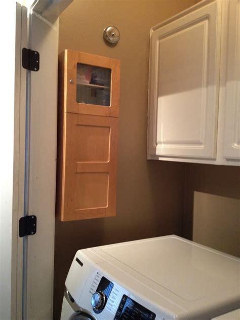 cheap bathroom vanities kraftmaid outlet