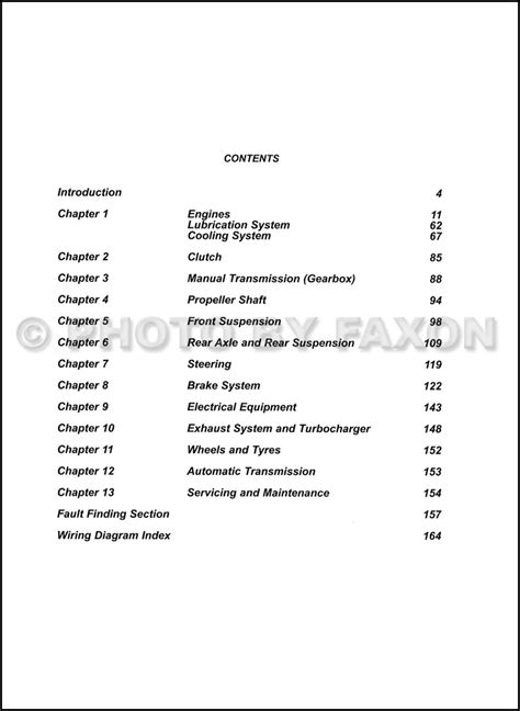 small engine service manuals 1999 mercedes benz m class engine control w210 engine diagram get free image about wiring diagram