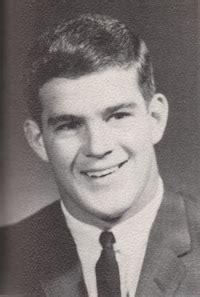 truman 1901 maroon obituary kenneth truman 171 perry high school