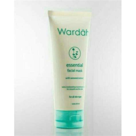 Harga Wardah Hydrating Aloe Vera Gel Terbaru 14 best wardah make up images on bb creams
