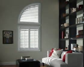 decoration ideas casual design ideas with indoor shutters