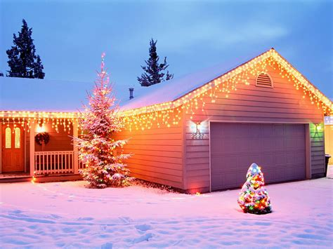 christmas house 2012 christmas light exchange program
