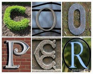 printable alphabet photography letters free 17 best images about alphabet photography on pinterest