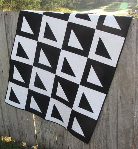 black and white quilt patterns for beginners 17 best contemporary native american fashion images on