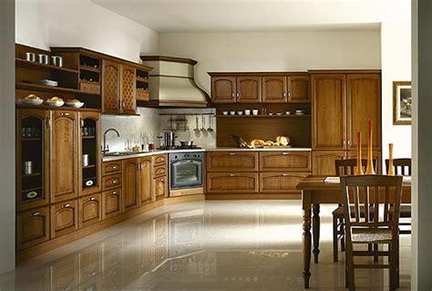 arredamento per cucina arredamento cucine bologna mobili pergreffi