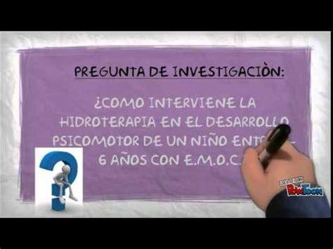 preguntas de investigacion cualitativa pregunta investigaci 211 n cualitativa youtube