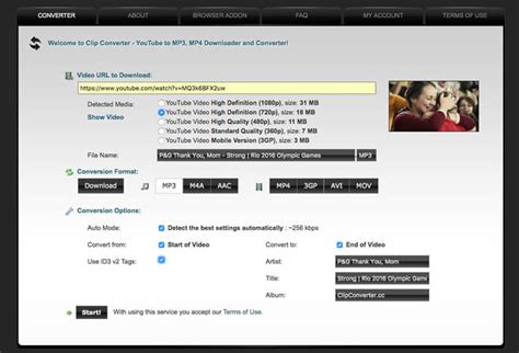 download youtube to mp3 converter exe vidmate video converter 2 5 4
