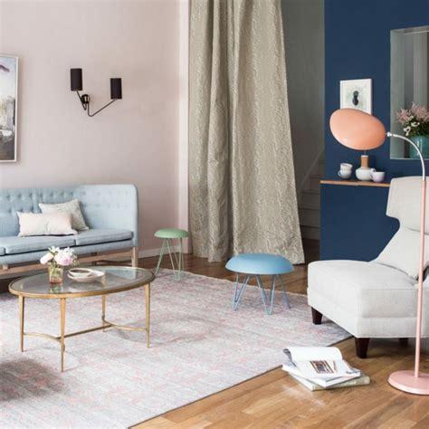 gama de colores para paredes de interior colores de pintura para paredes interiores colores