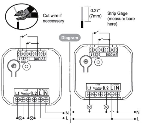 aeotec micro switch wiring diagram 34 wiring diagram