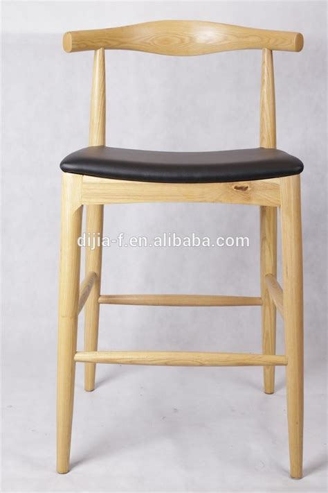 high quality solid wood dining chair for sale from