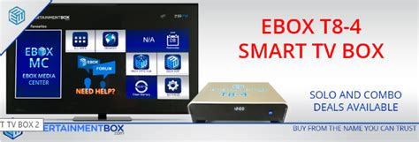 app design newcastle upon tyne shop kodi smart tv box newcastle upon tyne android powered