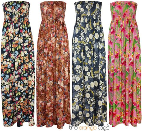 Maxi Dress By Rafif Fashion dress maxi maxi dress floral summer