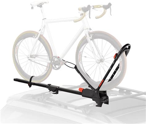 Yakima Bike Racks For Cars by Yakima Frontloader Bike Carrier Gt Accessories Gt Auto Racks