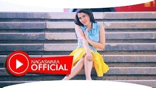 download mp3 barat versi acoustic download lagu meggy diaz konco mesra versi indonesia mp3