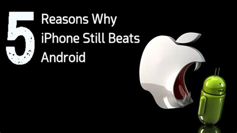 do beats work with android apple beats android www pixshark images galleries with a bite