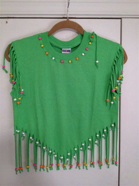 t shirt crafts projects t shirt and pony craft ideas