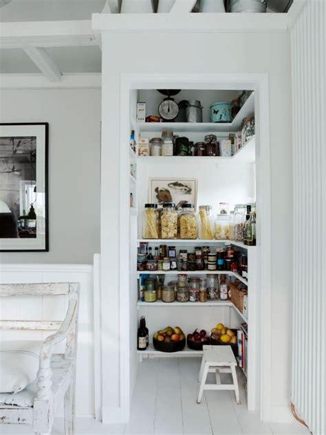 Walk In Cupboard Storage - best 25 walk in pantry ideas on