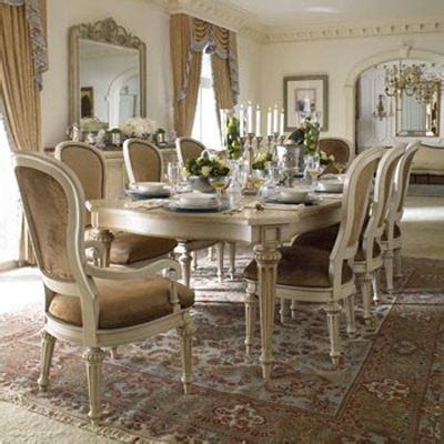 Living And Dining Room Furniture Italian Dining Room Furniture Furniture