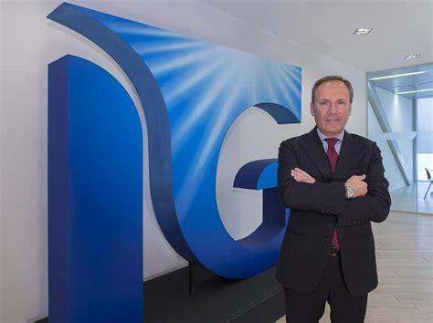 italgas sede legale italgas acquista la padovana enerco operazione da 51