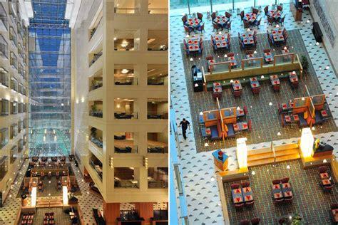 design engineer kuwait marriott courtyard hotel pace architecture engineering