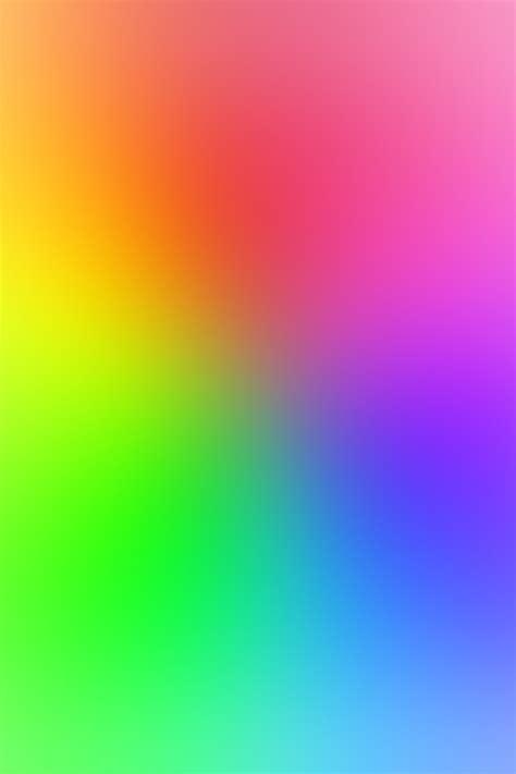 wallpaper iphone pastel color freeios7 pastel colors parallax hd iphone ipad wallpaper
