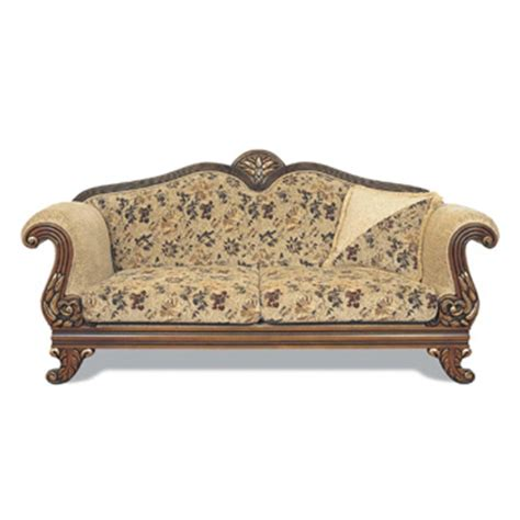 european style sofas european style sofas 3 pieces traditional european style