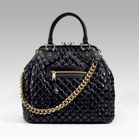 Marc Sofi Bags by Reference Price Info Of Fall 07 Bags Marc