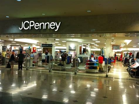 What Stores Accept Jcpenney Gift Cards - jcpenney department stores brea ca yelp