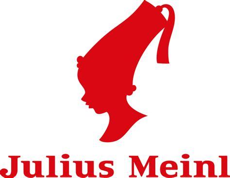 Geschichte   Julius Meinl