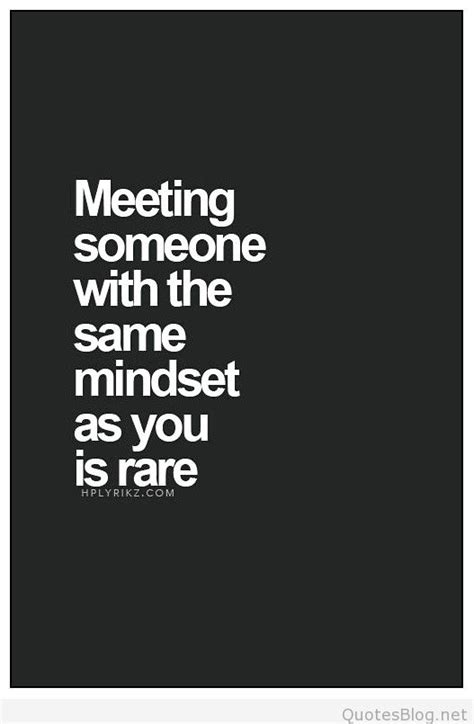 meeting  quotes