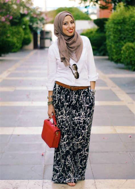 Maxi Abu Dhabi fancy and embroidered abu dhabi abaya collection style fashion ideas