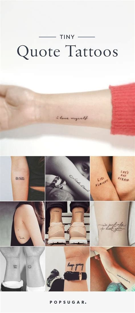 tattoos that mean change best 25 change ideas on meaningful