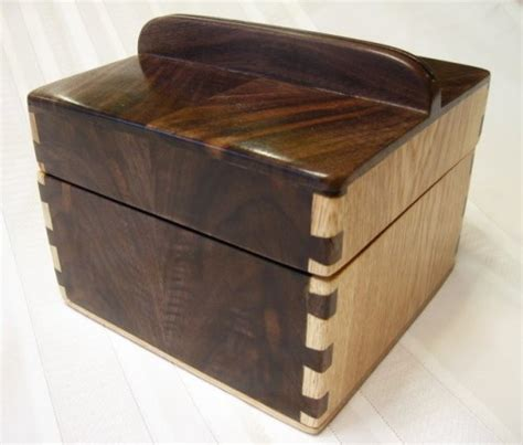 Sellers Kitchen Cabinet by How To Turn Wood Bowls On A Lathe Monitor Pole Barn Kit
