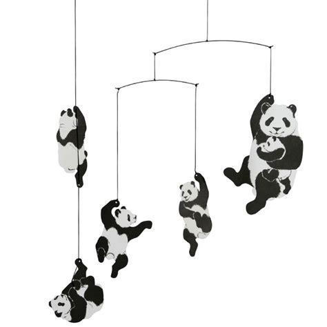 panda mobile panda mobile flensted mobiles scope