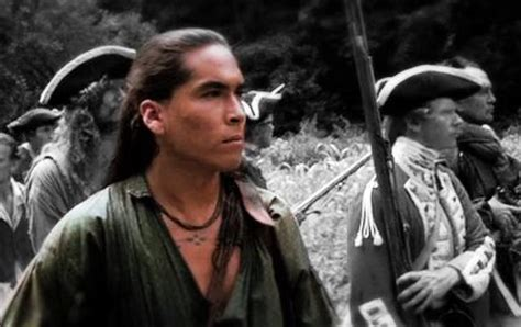 The Last American Cast 17 Best Images About Eric Schweig On Back Ground Cowboys And Indians And Actors
