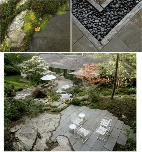 zen garden design zen garden design pictures home ideas modern home design