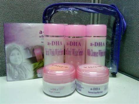Skin Whitening Series Paket Exclusive dinomarket pasardino a dha paket exclusive