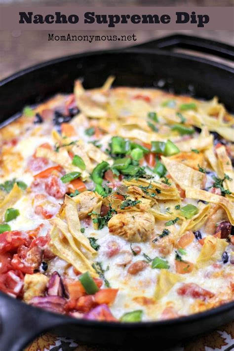 nachos supreme recipe 1000 ideas about nachos supreme on taco bell