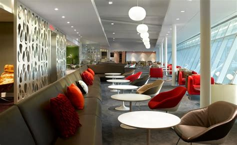 V Room Airport Lounge by The Alternative Airport Experience With The