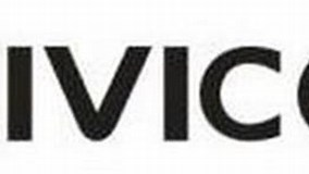 Image result for Nivico