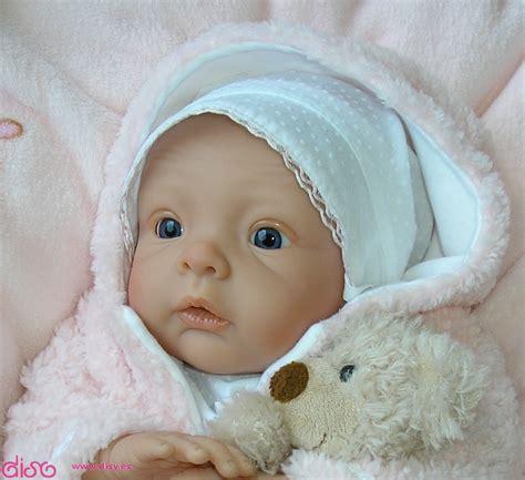 imagenes reales de bebes mu 241 ecas beb 233 reales sof 237 a 48cm