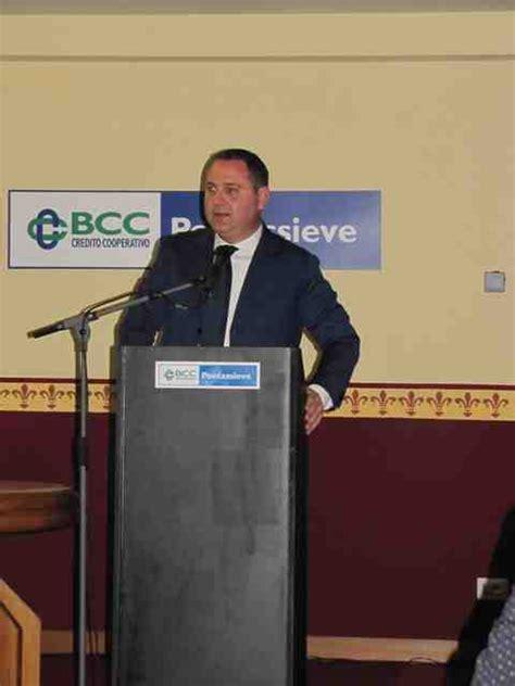 bcc pontassieve bcc pontassieve span 242 riconfermato presidente la